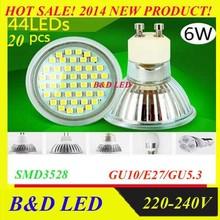 popular light bulbs cheap