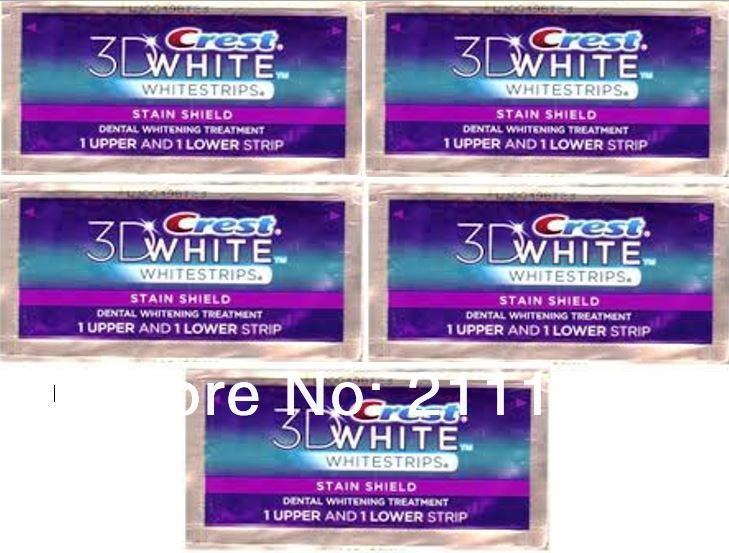 Teeth Whiteners Crest Touchup Whitening Teeth