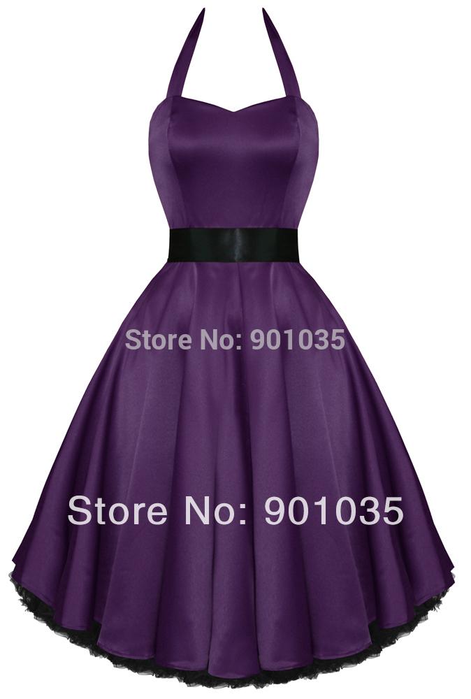 Online Get Cheap Rock N Roll Dress -Aliexpress.com ...