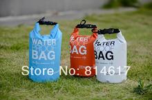 wholesale free online storage