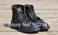 2014 women Platrform summer fashion shoes high heels for women new platform women's pumps new black lace Hot!Free shipping!