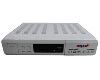 2014 The Latest Version Singapore Cable Box muxhdc800se Support Nagra3 Can Watch HD channels World Cup and BPL set top box!