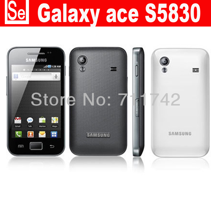 Android-5MP-WIFI-GPS-Android-Unlocked-Mobile-Phone-One-Year.jpg