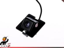 cheap prado reverse camera