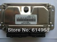 Hafei Lobo  car engine computer board ECU/ For M7.9.7 Series/car PC/ 0261208064/AB37210016/DA468Q