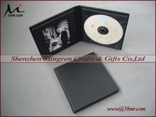 wholesale dvd disc storage