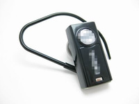 BLUETOOTH HEADSET FOR NOKIA N95 6288 N76 6300 N73 5700 fit  all phone Free sShipping with retails Box
