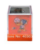 Free Shipping Fee USB Mini Speaker