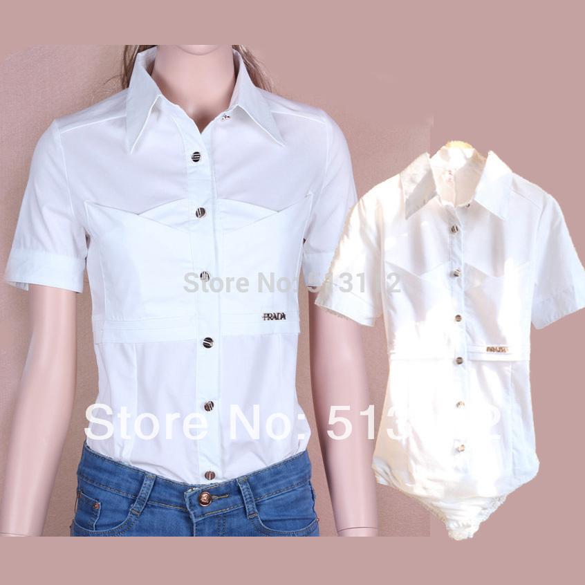 Рубашки И Блузки 2014