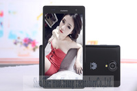 Original HuaWei G700 Quad Core Mobile Phone Android 4.2 2GB RAM 8GB ROM Ascend 5 inch MTK6589 GPS Russian 3G Google PlayStore