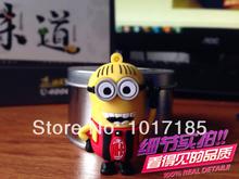 popular 64gb pen drive price