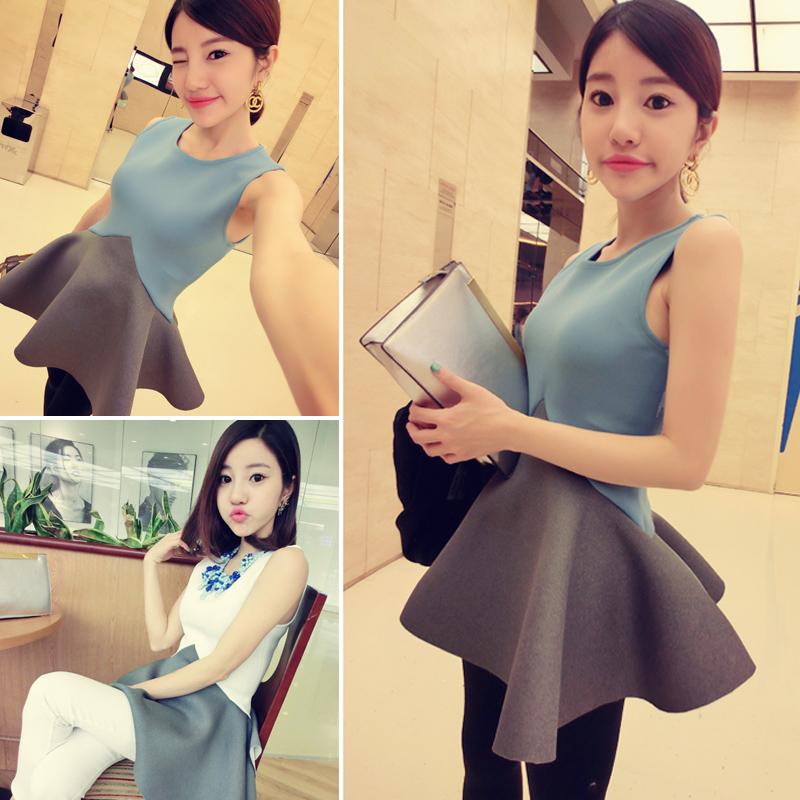 Женское платье Ab  90