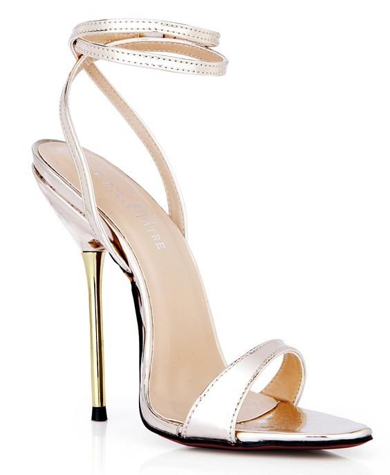shoe show high heels 28 images ribbon tie up heels