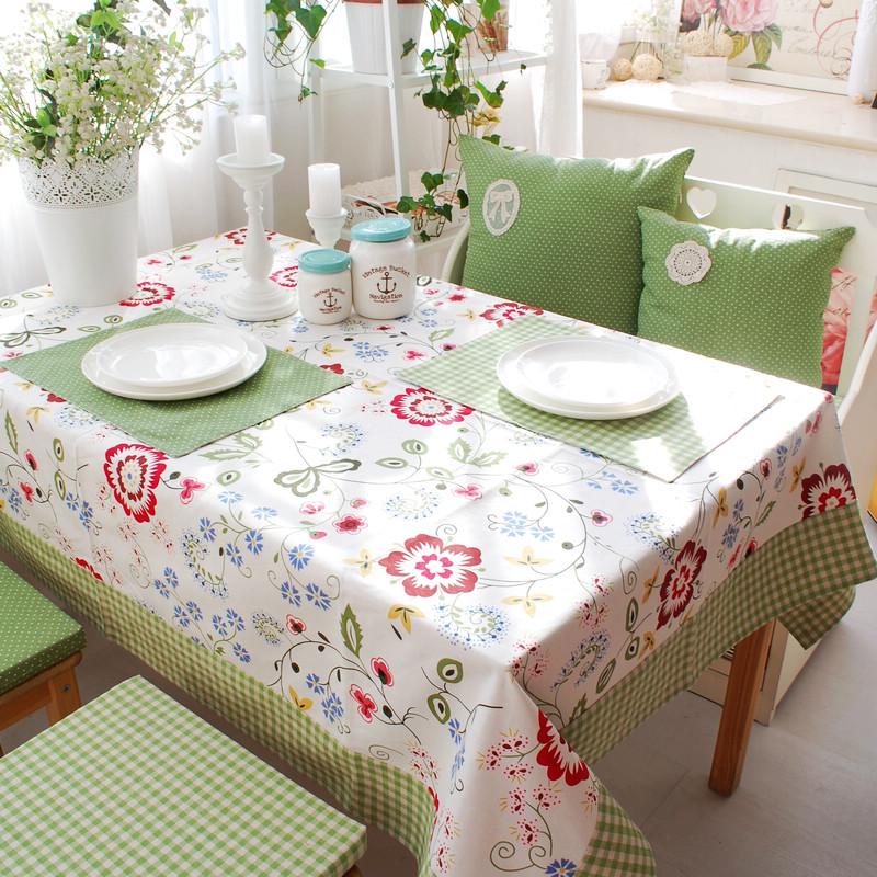 Nappes de table modernes images - Table ronde nappe ...