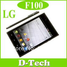 wholesale lg cdma phone