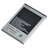 2pcs/lot New 2014 1650MAh EB-F1A2GBU battery For Samsung Galaxy S2 SII I9100 High quality battery FREE SHIPPING