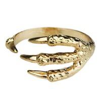 E225 fashion jewelry trachypenaeus bracelet punk 9.9