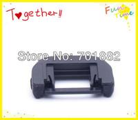 100pcs lot Rubber Eyecup EF for EOS 300D 350D 400D 450D 500D 550D 600D 650D 1000D 1100D