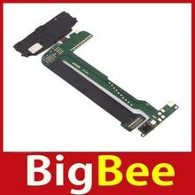 n95 8gb promotion