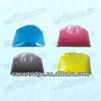 Hot Sale Color toner powder for CANON 4580 laser printer