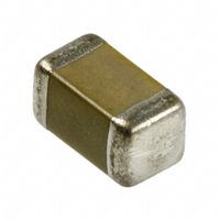 [YUKE] C1206C102F5GACTU CAP CER 1000PF 50V 1% NP0 1206 Kemet SMD CAPACITORS