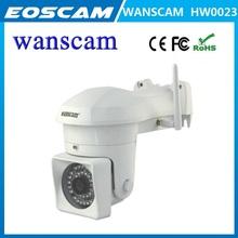 popular pc wireless camera