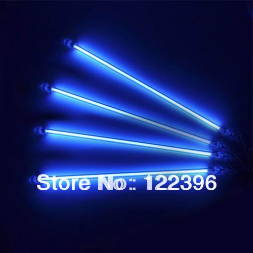 Online kopen Wholesale neon pc uit China neon pc Groothandel   Aliexpress com