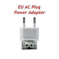 5pcs/lot Universal 2.5A AC Travel Power Adapter European EU Detachable Plug Head For iPhone Apple A1036 M8482 A1021 M8943LL/A