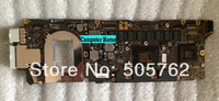 "Stock! 661-6007 Retina Logic Board i5 2.5GHz for 13"" MacBook Pro A1425 -2012"