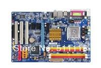 Free shipping   Used Gigabyte GA-945PL-S3 Desktop Boards