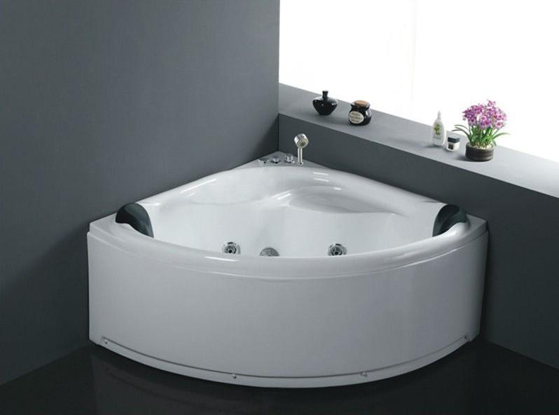 Vasche da bagno per anziani con porta o sportello vasche da bagno