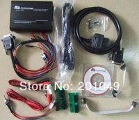 FGtech Galletto v52/FGTECH GALLETTO 2 MASTER ( BDM-TriCore-OBD ) with BDM Adapters