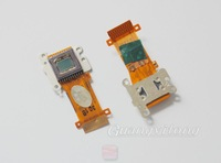 CCD Unit sensors Replacement part For Digital Camera Canon S1