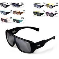 EVOKE Amplifier Sunglasses Newest Fashion sport brand designer for men women oculos de sol free shipping