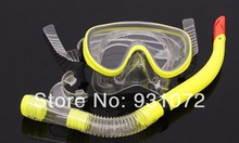 cheap diving goggle