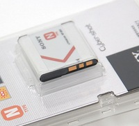 New NP-BN1 Li-ion Battery For SONY DSC-TX9 T99 WX5 TX7 TX5 W390 W380 W350 W350D W320 W310 W360 W330