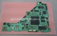 Free shipping Original new Cadillac Escalade DVD PCB board for Mercedes car navigation Delphi PN:28095246 GM PN:25798198