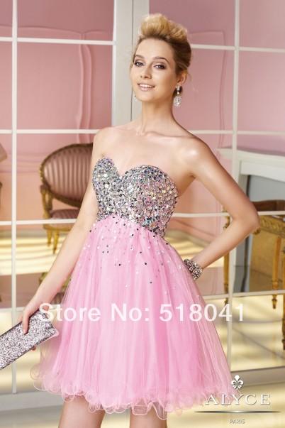Wear Dresses 2014 Spring