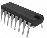 50PCS CD4029BE  CD4029 4029 DIP16 Counter ICs Preset UpDn Binary