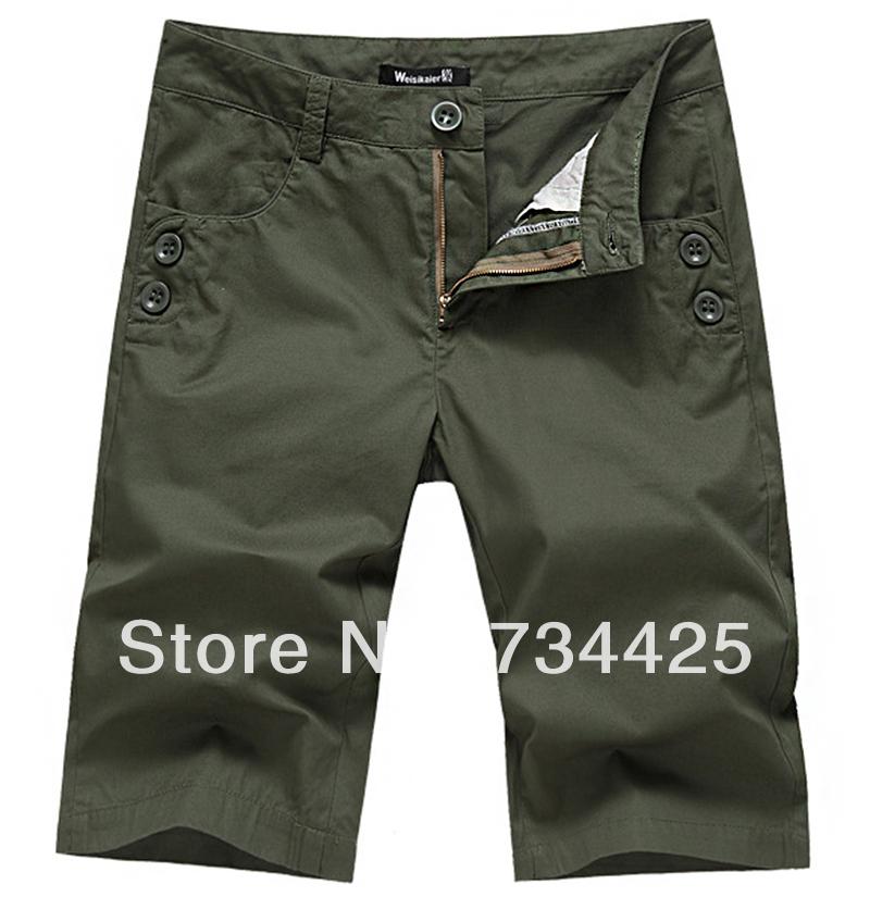 Мужские шорты Shorts 100% Pyrex мужские шорты pyrex praia masculina marca 1
