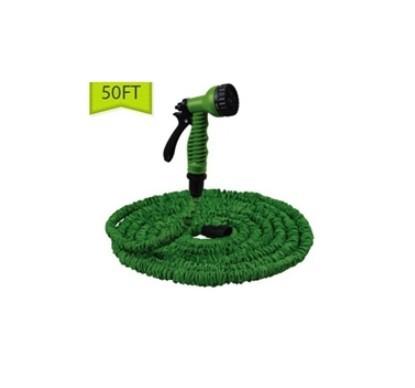 Tuinslang veldspuit promotie winkel voor promoties tuinslang veldspuit op - Tuinmodellen met rollen ...