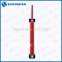 Hot new products for 2014 starbuzz e-hose New Design Hottest ecig mod e hose starbuzz 2200mah free shipping(1* E-Hose)