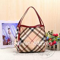 authentic woven hand carry shoulder handbags