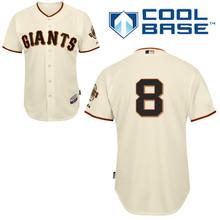 popular logo baseball