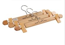 coat hanger furniture promotion