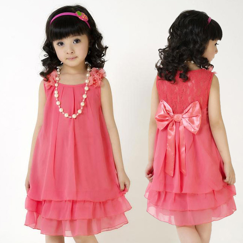 Designer Clothes For Kids Kids Fashion Clothes Girls