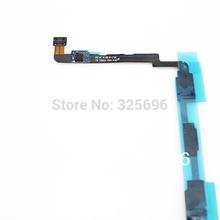 wholesale ribbon flex cable