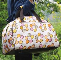Free shipping ! 2014 NEW fashion bags ,men travel bag, women travelling bags women handbag heronsbill  quality guarantee TM-17