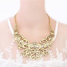 popular lace collar