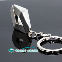 Renault car keychain car all types of vehicle keychain key chain